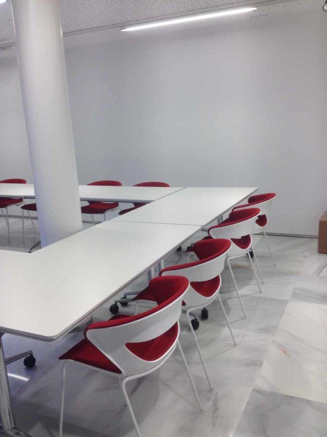 oficinas-en-teruel-06