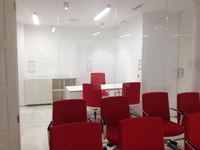 oficinas-en-teruel-07
