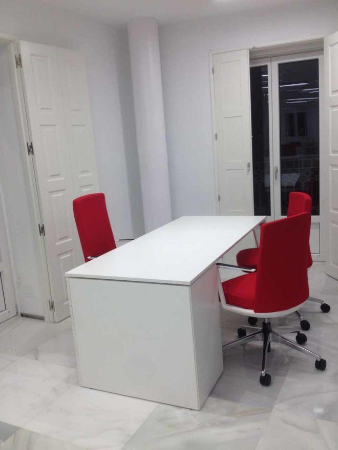 oficinas-en-teruel-08