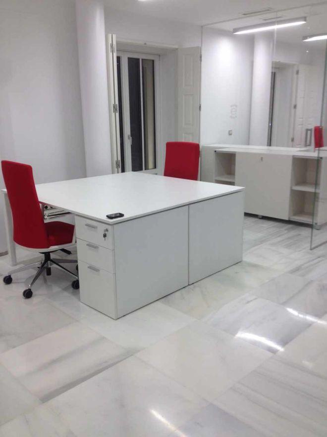 oficinas-en-teruel-09