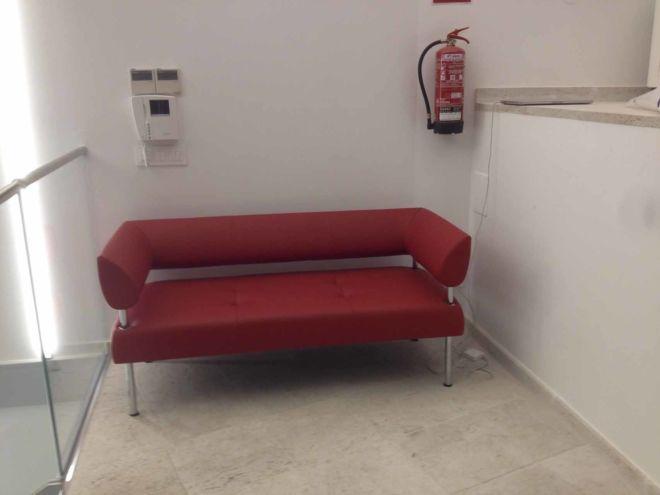 oficinas-en-teruel-11