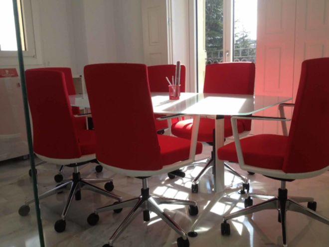 oficinas-en-teruel-12