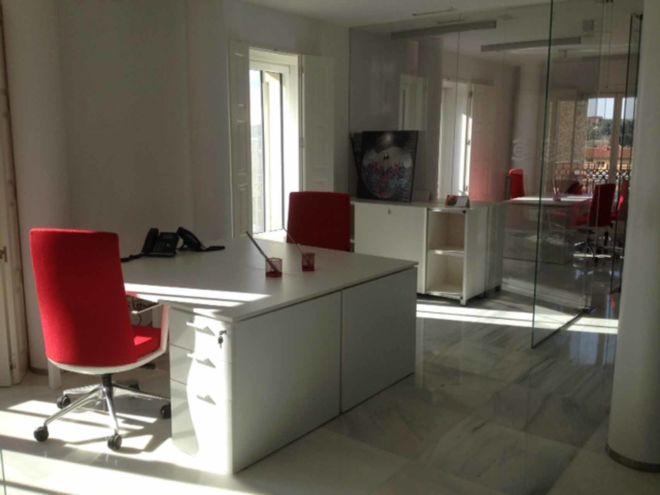 oficinas-en-teruel-13