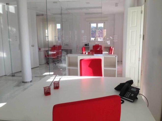 oficinas-en-teruel-14