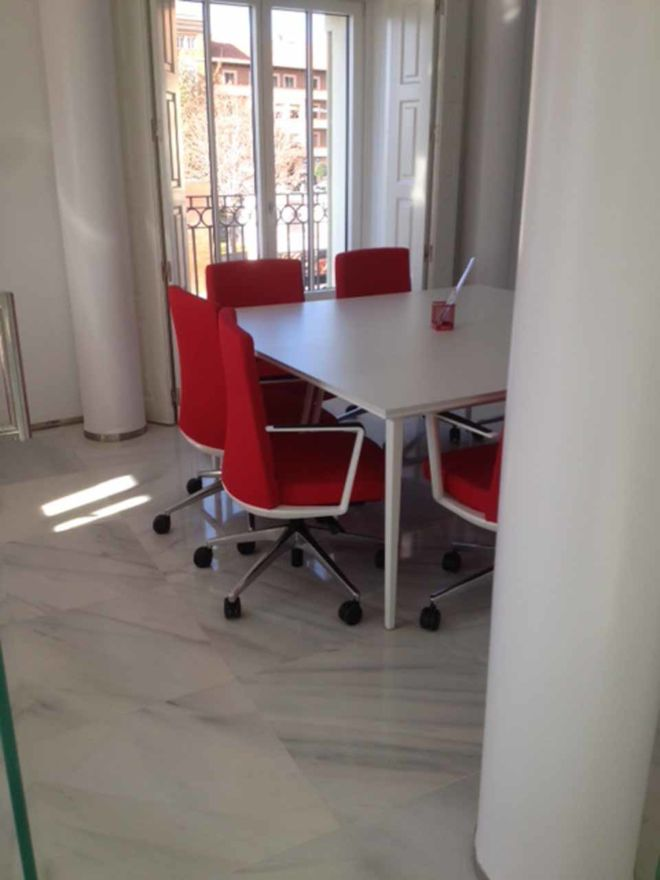 oficinas-en-teruel-16