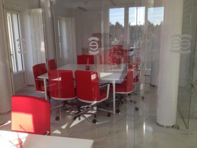oficinas-en-teruel-17