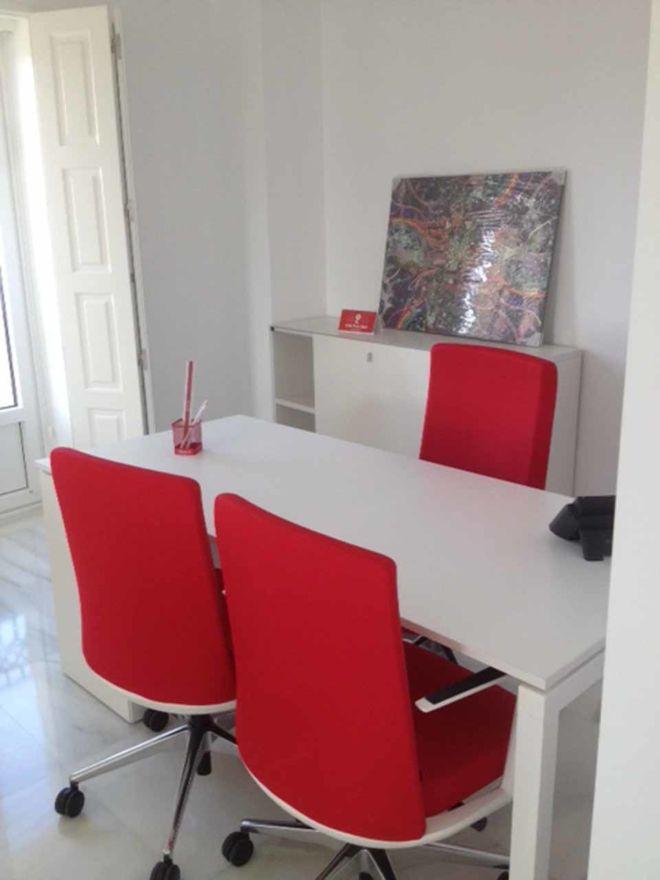 oficinas-en-teruel-18