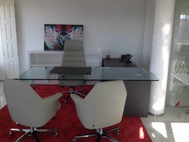 oficinas-en-teruel-19