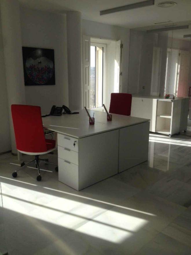 oficinas-en-teruel-22