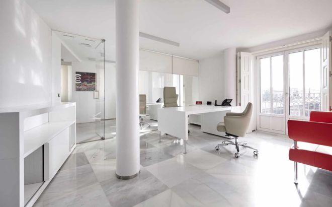 oficinas-en-teruel-27
