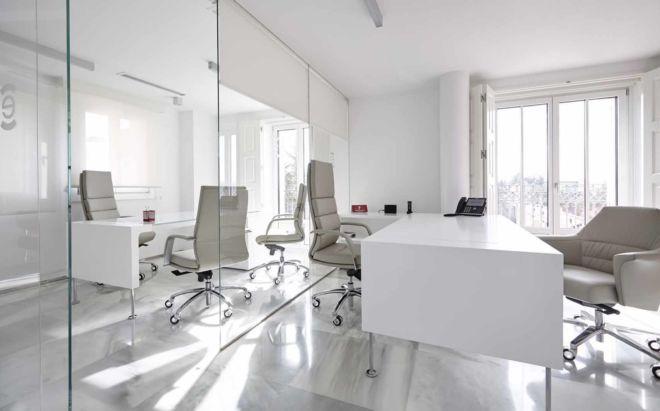 oficinas-en-teruel-28