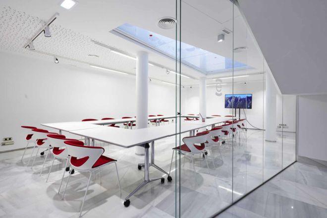 oficinas-en-teruel-34