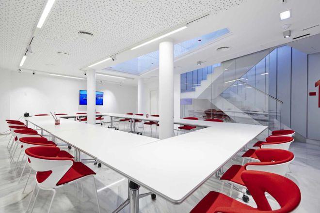 oficinas-en-teruel-40