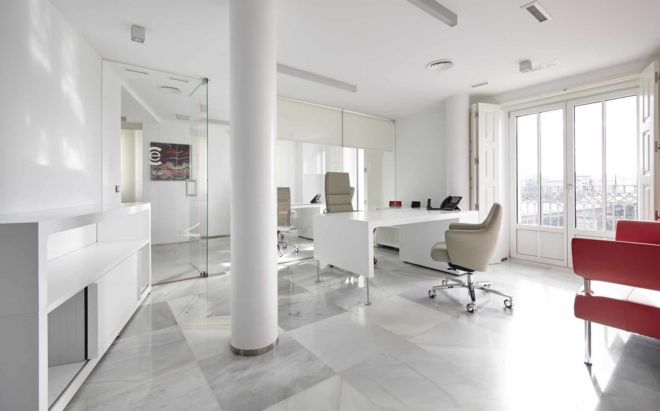oficinas-en-teruel-44