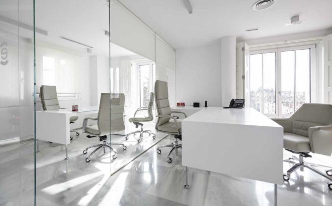oficinas-en-teruel-45