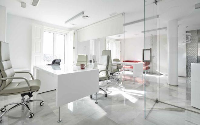 oficinas-en-teruel-46
