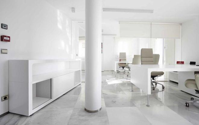 oficinas-en-teruel-48