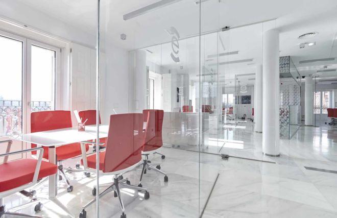 oficinas-en-teruel-54