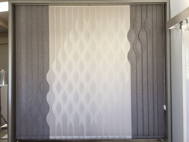 qmasd-cortina-vertical-formas-4