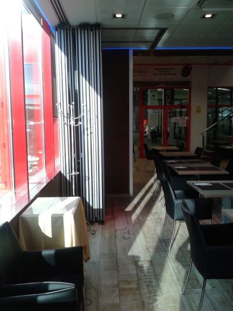 restaurante-en-huesca-01
