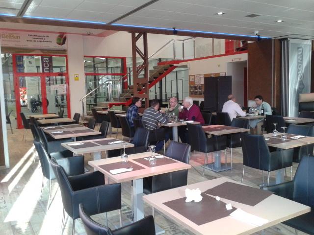 restaurante-en-huesca-02