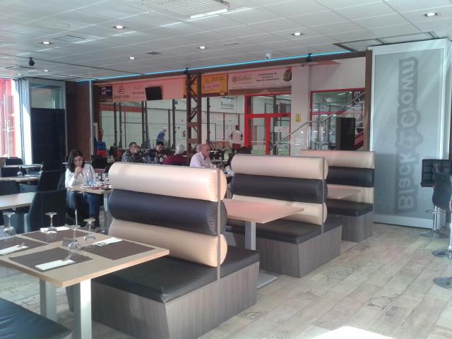 restaurante-en-huesca-04
