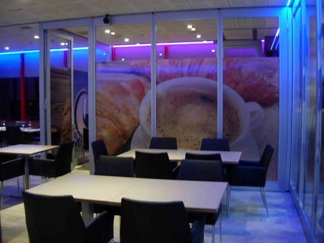 restaurante-en-huesca-06