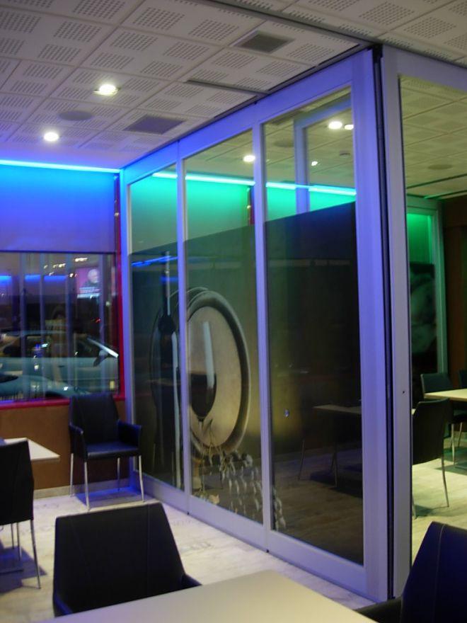 restaurante-en-huesca-07