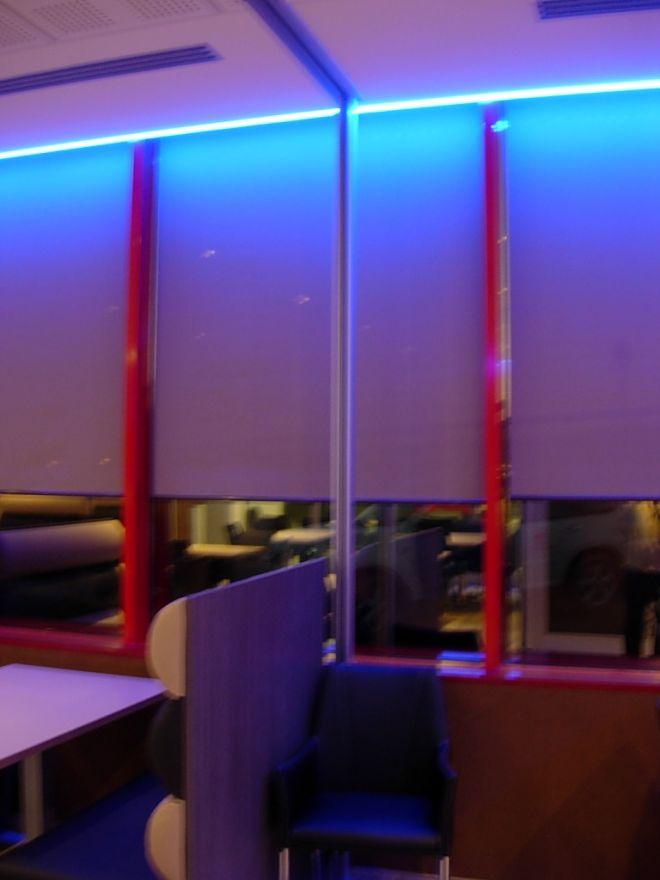 restaurante-en-huesca-08