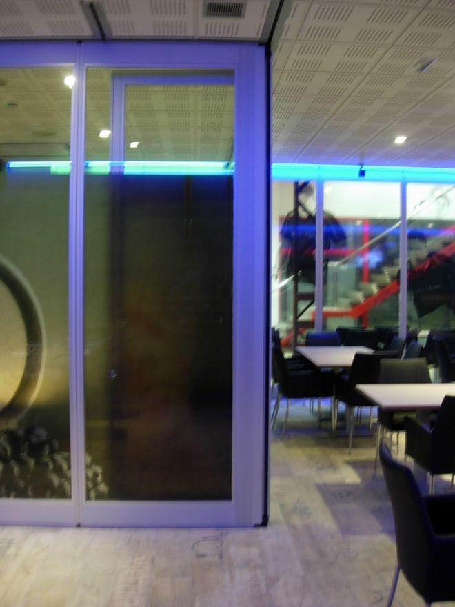 restaurante-en-huesca-11