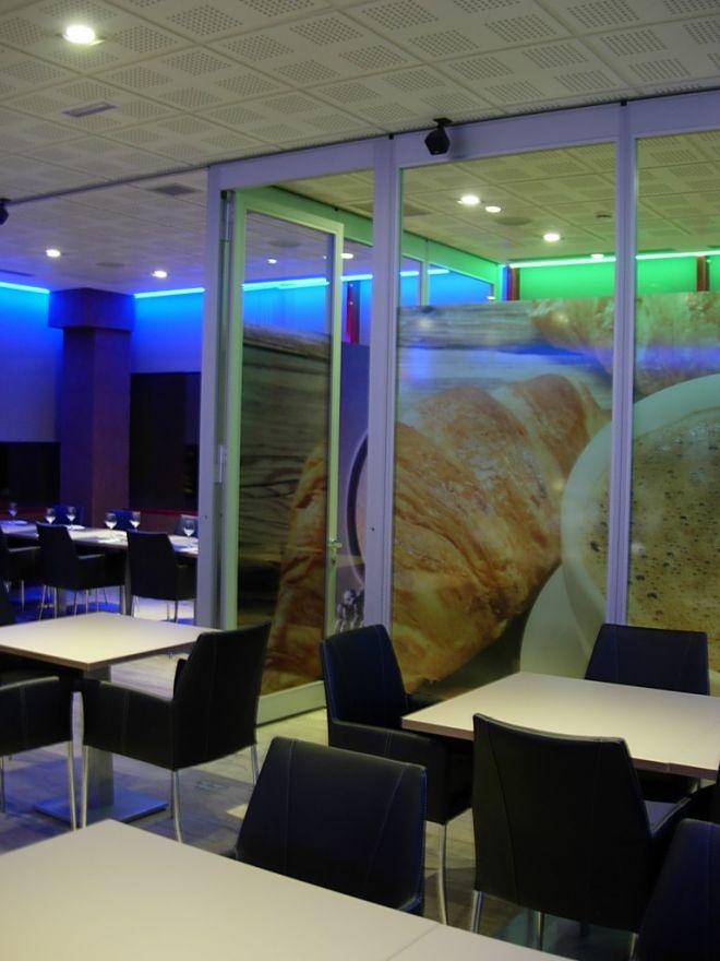 restaurante-en-huesca-15