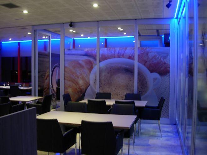 restaurante-en-huesca-16