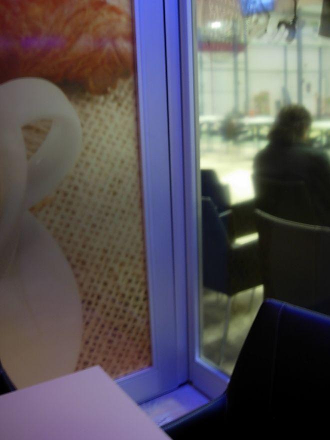 restaurante-en-huesca-20
