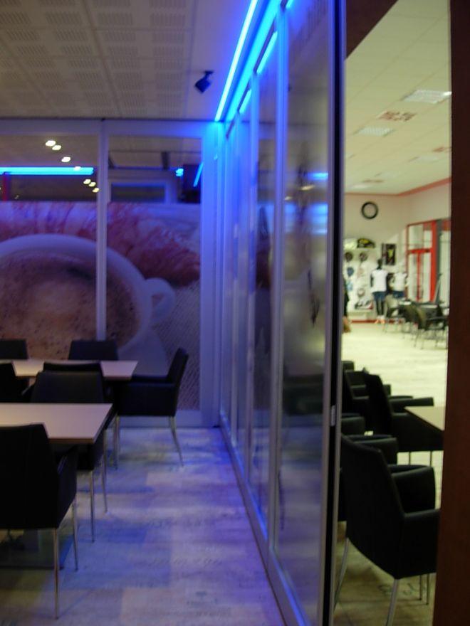 restaurante-en-huesca-24