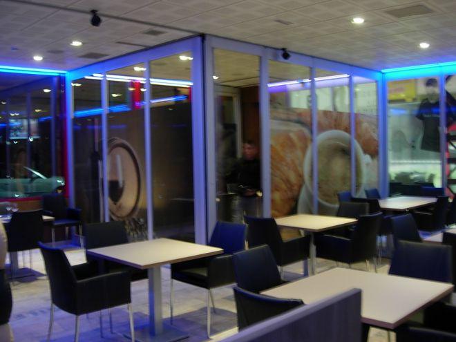 restaurante-en-huesca-26