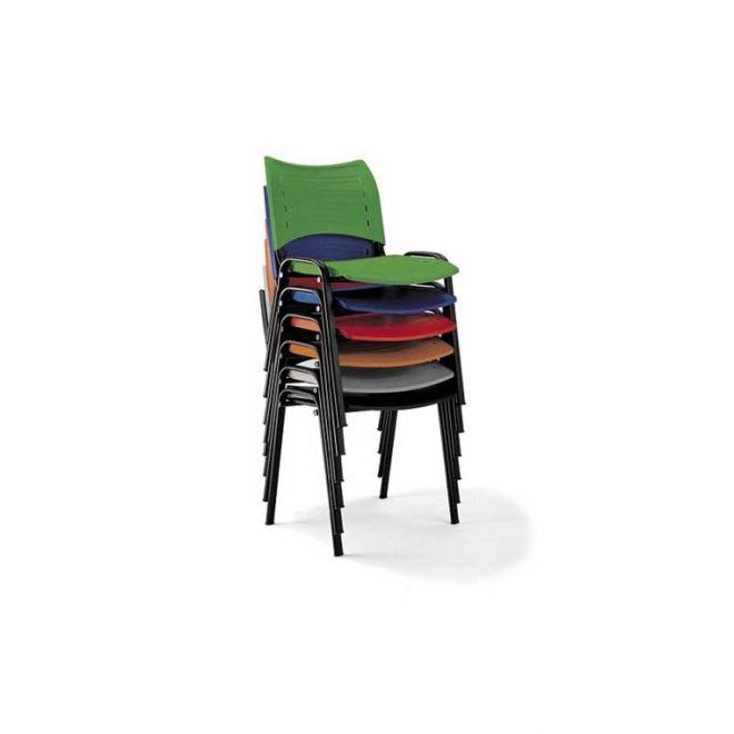 sillas-de-espera-01