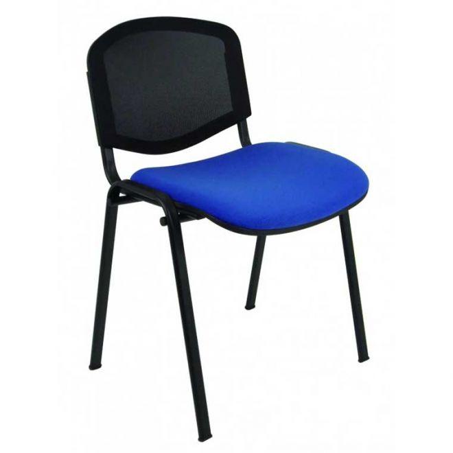 sillas-de-espera-02