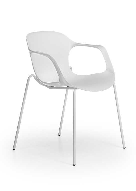 sillas-de-espera-03