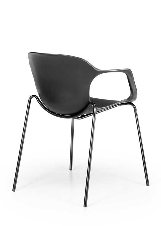 sillas-de-espera-04