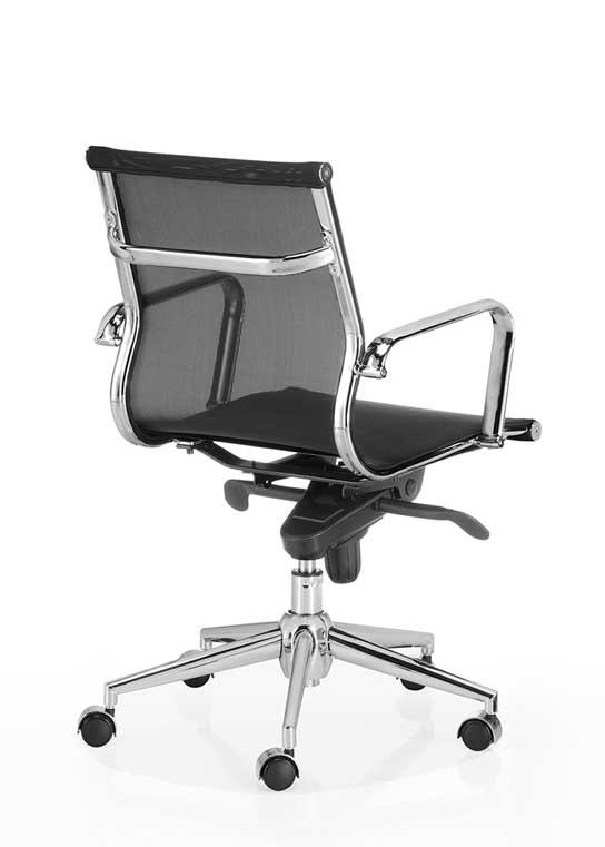 sillas-de-espera-05