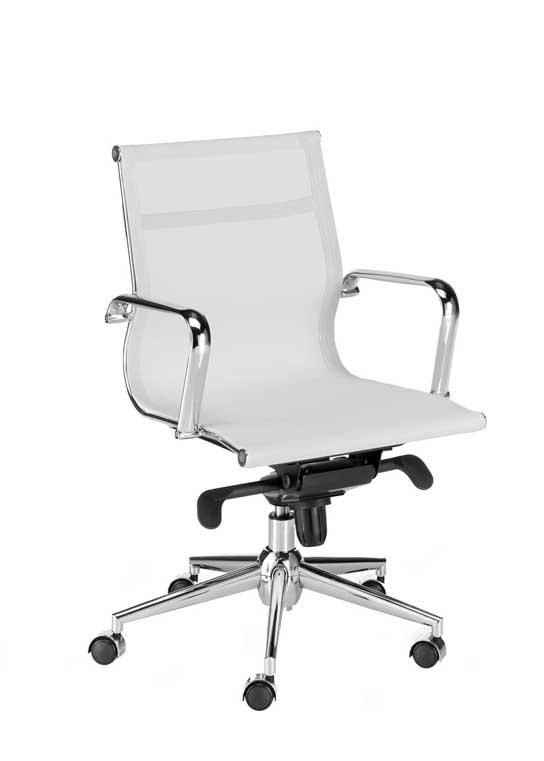 sillas-de-espera-06