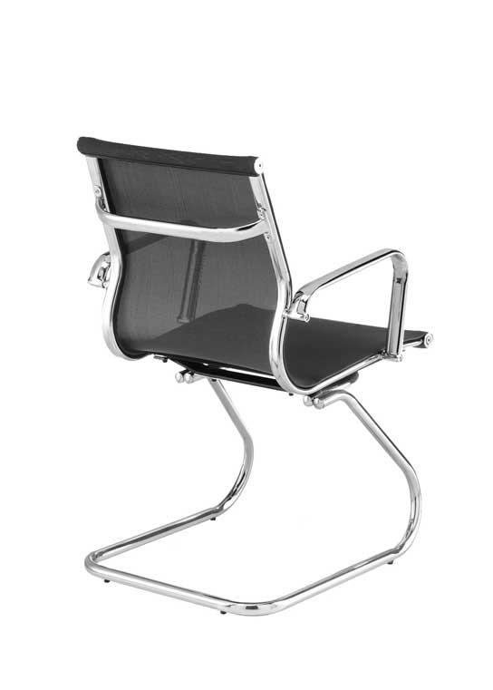 sillas-de-espera-07