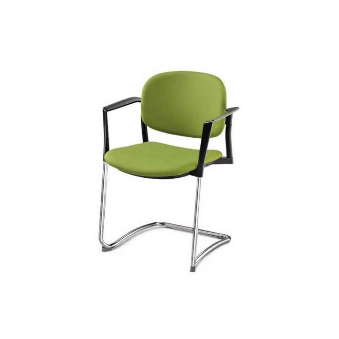 sillas-de-espera-10