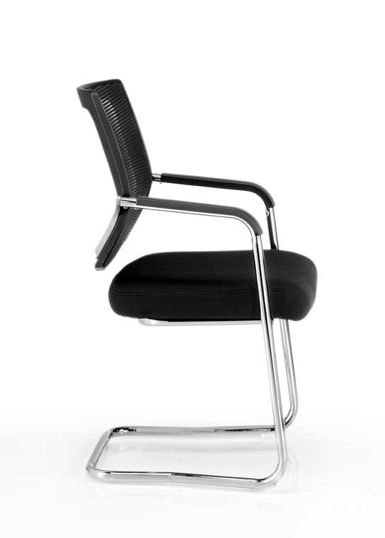 sillas-de-espera-11