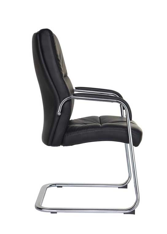 sillas-de-espera-12