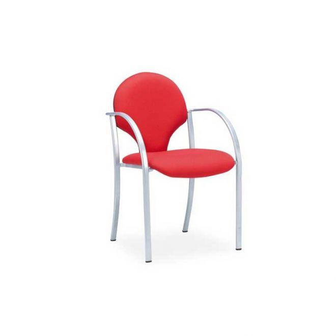 sillas-de-espera-16