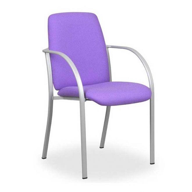 sillas-de-espera-17