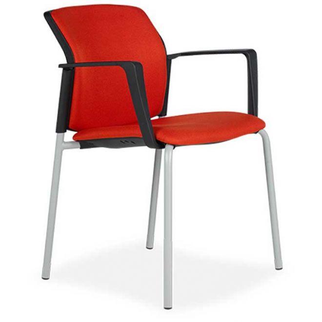 sillas-de-espera-18