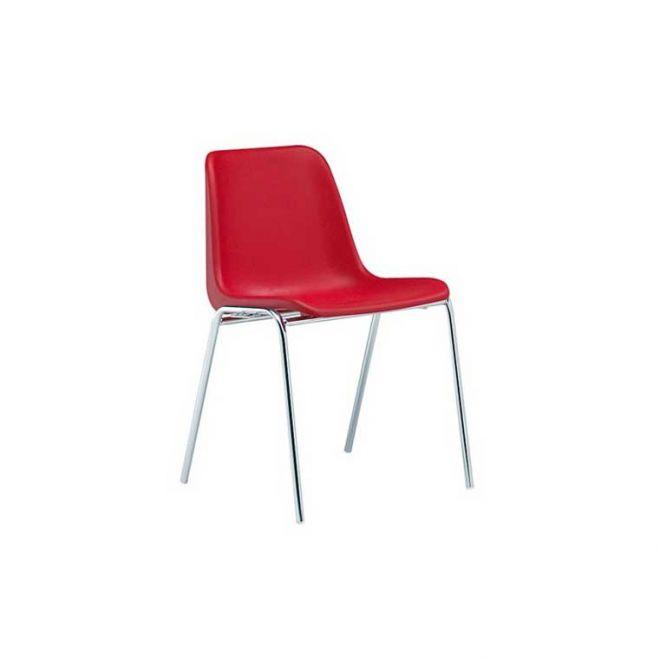 sillas-de-espera-19