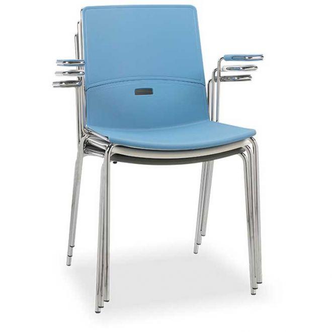 sillas-de-espera-20